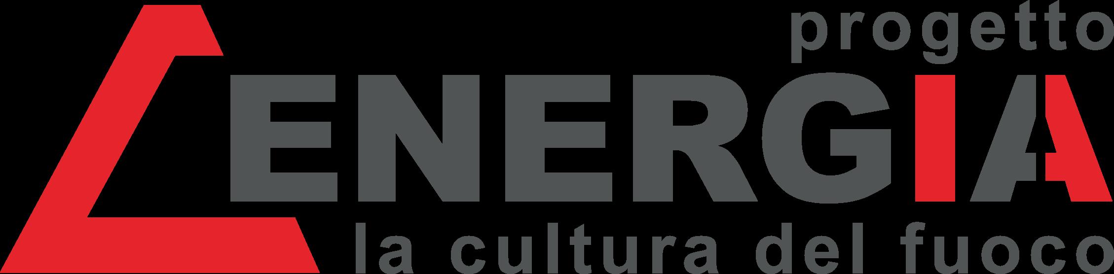 Progetto Energia | Caldaie a pellet e biomassa | Canne fumarie |Trattamento fumi e aria | Ticino